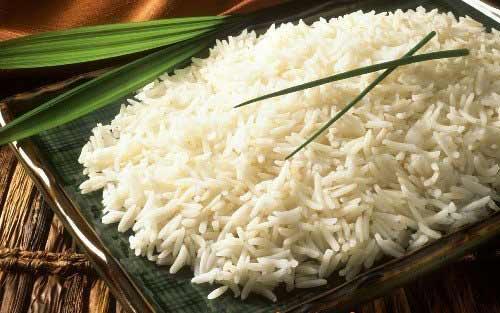 Top-Ricette-Cottura-Riso-Basmati