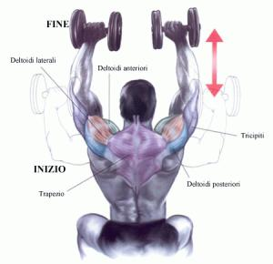 shoulder_press_con_manubri