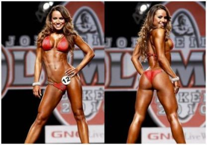 strong_bodies_blog_nathalia_melo
