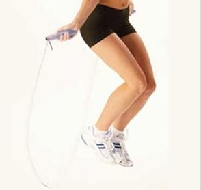 allenamento-corda