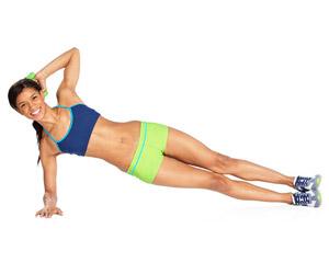 Side_Plank