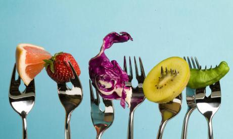 Estate-gli-alimenti-giusti-per-la-tintarella_h_partb
