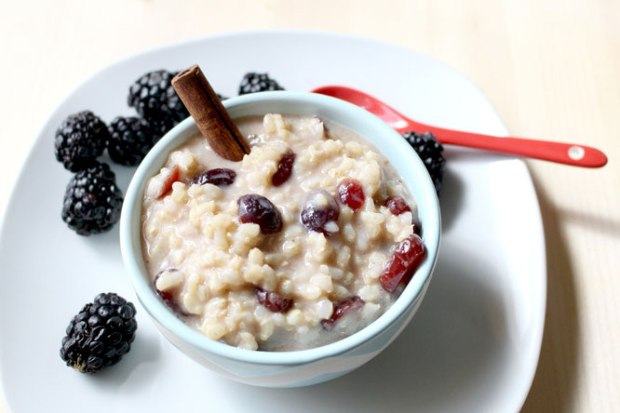 overnight-breakfast-rice-pudding-vegan-and-gluten-free-ad