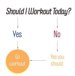 workout-poster-298x300