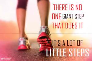 Fitness-Motivational-Quotes-There-Is-No-One-Giant-Step-That-Does-It-Its-A-Lot-Of-Little-Steps