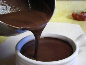 cioccolato_caldo