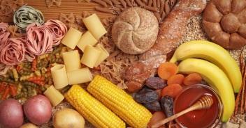 carboidrati-pane-pasta-frutta
