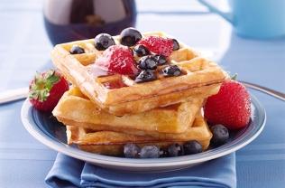 waffle-francesi