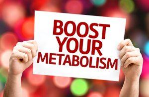 aumenta-il-tuo-metabolismo-1-300x195