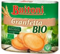 Granfetta Bio BUITONI