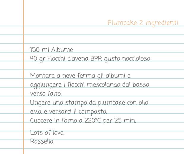 plumcake-2-ingredienti