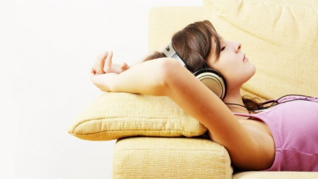 relaxing-music-1024x576