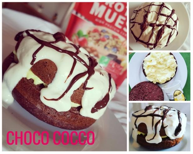 choco cocco