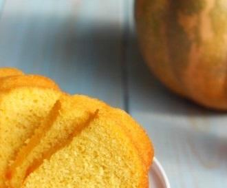 30200-torta-di-zucca-7