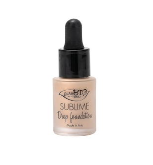 sublime-drop-foundation-1_chiuso.jpg